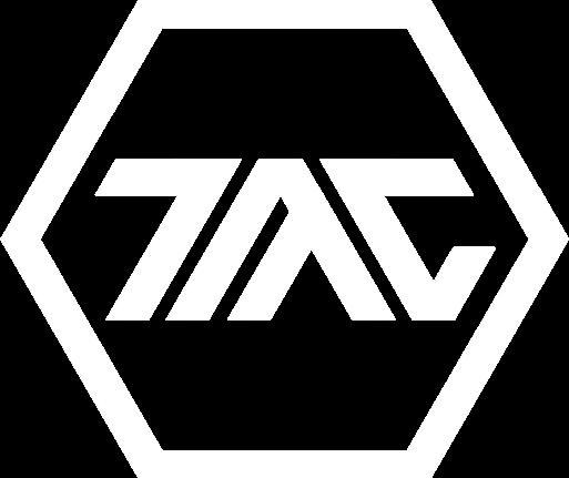 TMC Health & Fitness